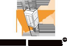 mashik-logo